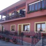 Apartamentos Athalia, Queveda