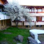 Фотографии отеля: Hotel Izvorite, Mineralni Bani