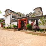 Xianrenkongfang Hostel Lijiang, Lijiang