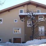 Hotellbilder: Haus Franziska, Schwendau