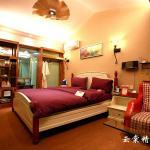 Yuntang Inn, Lijiang