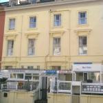 Hotel Pictures: Windsor Hotel, Folkestone