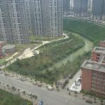 Guiyang Hao'ran Apartment, Guiyang