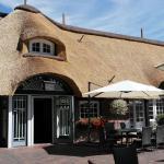 Hotel Pictures: Hotel Blauer Fasan, Wiesmoor