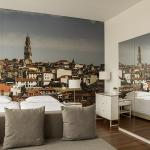 Clerigos View, Porto