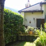 Holiday Home Susi, Introdacqua