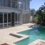 Waterside Living MM1404, Jeffreys Bay