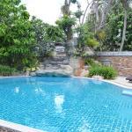 Samui Heritage Resort, Bophut