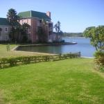 Waterside Living MC03, Jeffreys Bay