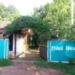 Namal Dream Villa, Weligama