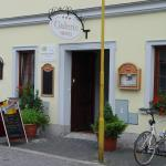 Hotel Galerie, Třeboň