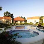 Dream Away Trujillo Beach ECO Resort #3, Barra de Chapagua