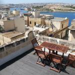 Valletta Maisonette Malta, Valletta