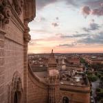 Relais Monastero Santa Teresa, Nardò