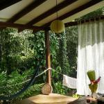 Casa Lina Eco Lodge, Puerto Viejo