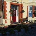 Ascot House, Llandudno