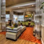 Hilton Garden Inn Williamsburg,  Williamsburg