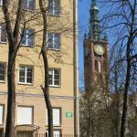Apartament Przy Ratuszu,  Gdańsk