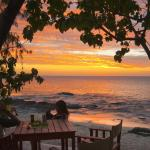 Hotel Pictures: Barefoot Manta Island, Naukacuvu Island