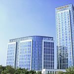 Hotel Pictures: Xiamen Kun Spa Resort, Xiamen