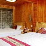 Hotel Pictures: Haowangjiao Guesthouse, Liping