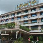 Anodard Hotel Chiang Mai,  Chiang Mai
