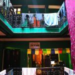Ram Bhawan Residency, Varanasi