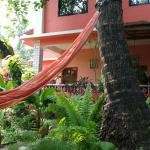 Cozy Dream Apartment,  Anjuna
