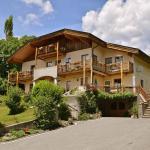 Hotelbilleder: Landhaus Mitsche, Hermagor
