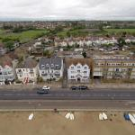 Hotel Pictures: Camelia Hotel, Southend-on-Sea