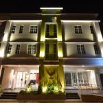 The Ardens Hotel,  Johor Bahru