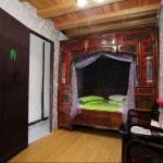 Xinyuewan Inn, Jiashan