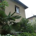 Guest House Nikita, Cavallasca