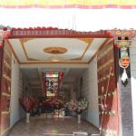 Hotel Pictures: Yuxuan Guesthouse, Lhasa