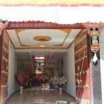 Yuxuan Guesthouse,  Lhasa