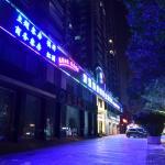Jicheng Hotel,  Qinhuangdao