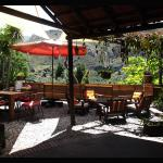 Hotel Pictures: Fundalucia, Quéntar