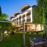 Hotel Pictures: Hotel Seehof, Immenstaad am Bodensee