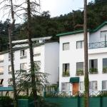 Honeymoon Inn Shimla, Shimla