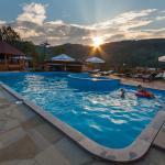 Hotel Meta Resort & Vine SPA,  Szczyrk
