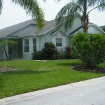 Tivoli Manor by American Homes Network, Davenport