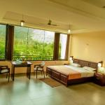 Green Peace Holiday Home, Kalpatta