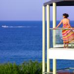 Albatros Spa & Resort Hotel,  Hersonissos