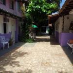 Marisol Guest House Buzios, Búzios