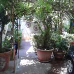 Villetta Baia Verde,  Gallipoli