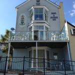 Hope and Anchor Inn, Fishguard