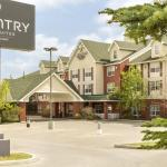 Country Inn & Suites By Carlson Calgary,  Calgary