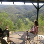 Hotellikuvia: Kurrajong Trails & Cottages, Upper Colo