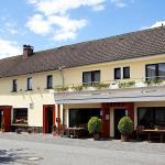 Hotel Pictures: Landgasthof Zur Erholung, Breitscheid