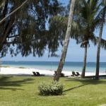 Neptune Paradise Beach Resort & Spa - All Inclusive, Galu